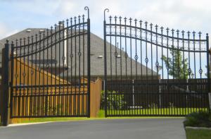 Sherman oaks gate repair lowest prices