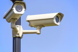 Everest offers affordable Los Angeles security camera systems