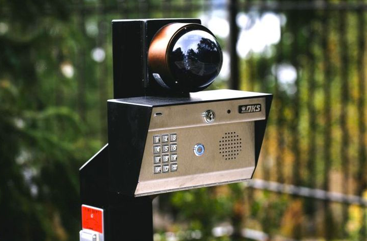 low prices on Beverly Hills Security Cameras.