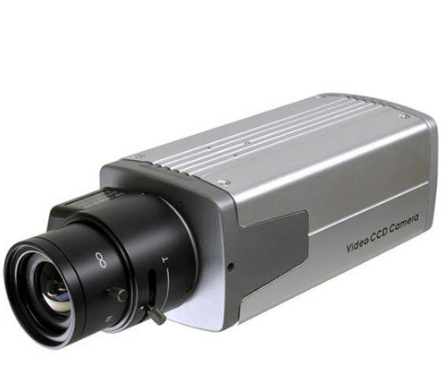 Everest is a Studio City security cameras company offering c-mount cameras.