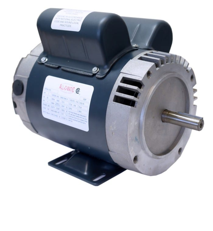 150-350-ac-motor-one-hp