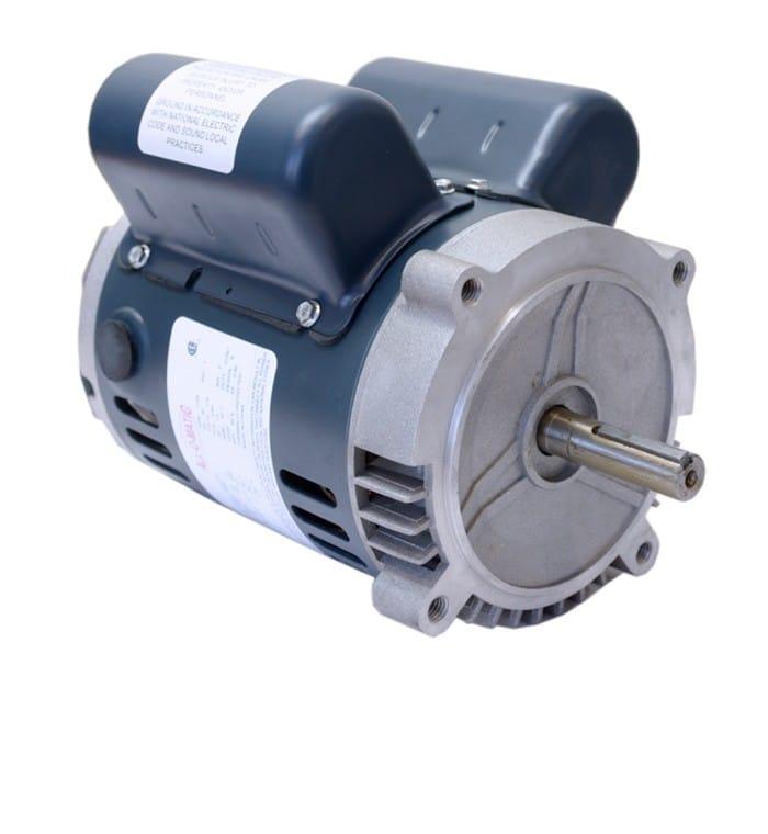 150-ac-motor-half-hp