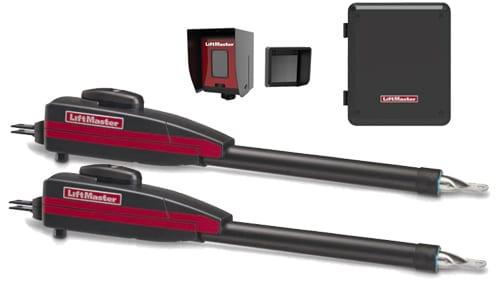 liftmaster-la400pkgu-dual