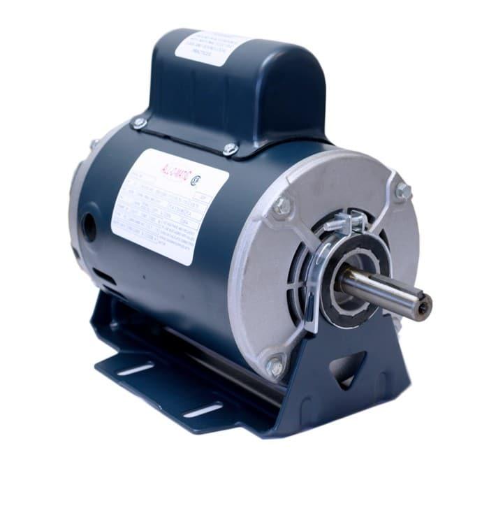 ac-motor-half-hp