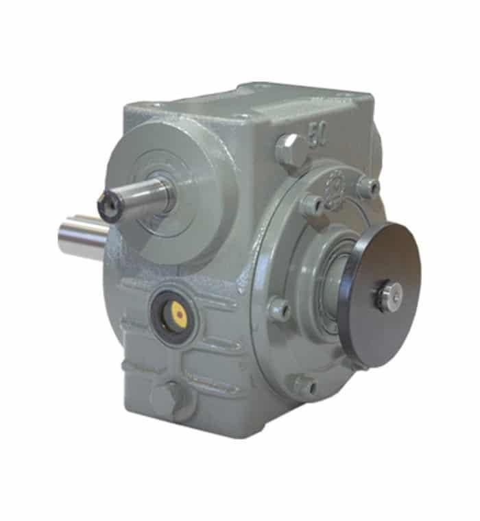 sliders-sl90dc-gearbox